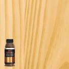 Polyvine Brytpigment Olja Light Oak