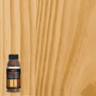 Polyvine Brytpigment Olja Medium Oak