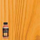 Polyvine Brytpigment Olja Pine