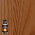 Polyvine Brytpigment Olja Walnut