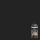 Polyvine Brytpigment Akryl Black