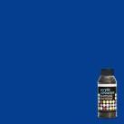 Polyvine Brytpigment Akryl Blue