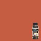 Polyvine Brytpigment Akryl Burnt Sienna