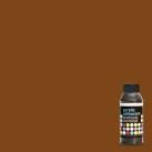 Polyvine Brytpigment Akryl Burnt Umber