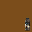 Polyvine Brytpigment Akryl Dark Oak