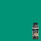 Polyvine Brytpigment Akryl Emerald