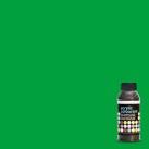 Polyvine Brytpigment Akryl Green