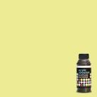 Polyvine Brytpigment Akryl Lemon