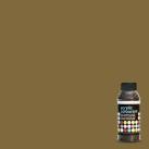 Polyvine Brytpigment Akryl Medium Oak