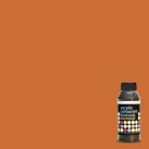 Polyvine Brytpigment Akryl Raw Sienna