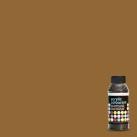 Polyvine Brytpigment Akryl Raw Umber