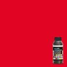 Polyvine Brytpigment Akryl Red