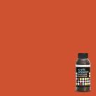 Polyvine Brytpigment Akryl Red Oxide