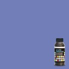 Polyvine Brytpigment Akryl Ultramarine