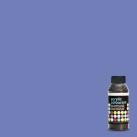 Polyvine Brytpigment Akryl Violet