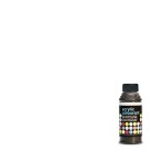 Polyvine Brytpigment Akryl White