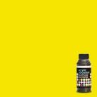 Polyvine Brytpigment Akryl Yellow