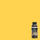 Polyvine Brytpigment Akryl Yellow Oxide