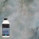 Polyvine Original Scrumble Glaze