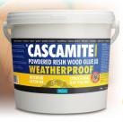 Polyvine Cascamite Trä- och Fyllnadslim