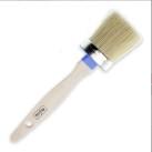 Polyvine Polyvine Naturborst Vax- och färgpensel