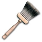 Badger Softner 7,5cm Grävlingsfördrivre
