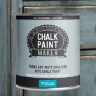 Polyvine Chalk Paint Maker Kritbas