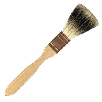 Badger Softner 2,5cm Grävlingsfördrivre -