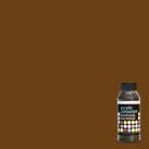 Polyvine Brytpigment Akryl Walnut
