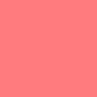 Autentico VIVACE Semi Gloss Restkulör Rosa 750ml