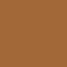 VINTAGE Mörk Terrakotta/ Rost 500ml