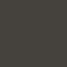 Versante Matt 500ml Mörkt Gråbrun