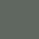 Versante Matt Grå (Gröngrå) 1L