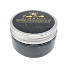 Metallic Embossing Paste BLACK CARBON 110ml