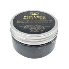 Metallic Embossing Paste BLACK CARBON 110ml