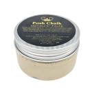 Metallic  Embossing Paste LIGHT GOLD 110ml