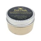 Metallic  Embossing Paste LIGHT GOLD 110ml