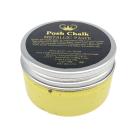 Metallic Embossing Paste YELLOW CANARIE 110ml