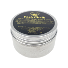 P.C Metallic Textured Paste PEARL WHITE 110ml