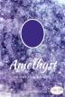 DBP Amethyst