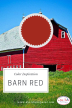 DBP Barn Red