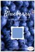 DBP Blueberry