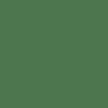 DBP Evergreen