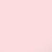DBP Soft Pink