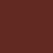 DBP Rustic Red