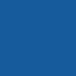 DBP Cobalt Blue