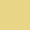 DBP Rebel Yellow