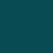 DBP Antebellum Blue