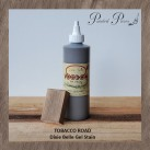 DBP Woodoo Gel Stain (Vattenburen) Tobacco Road