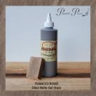 DBP Woodoo Gel Stain (Vattenburen) Tobacco Road